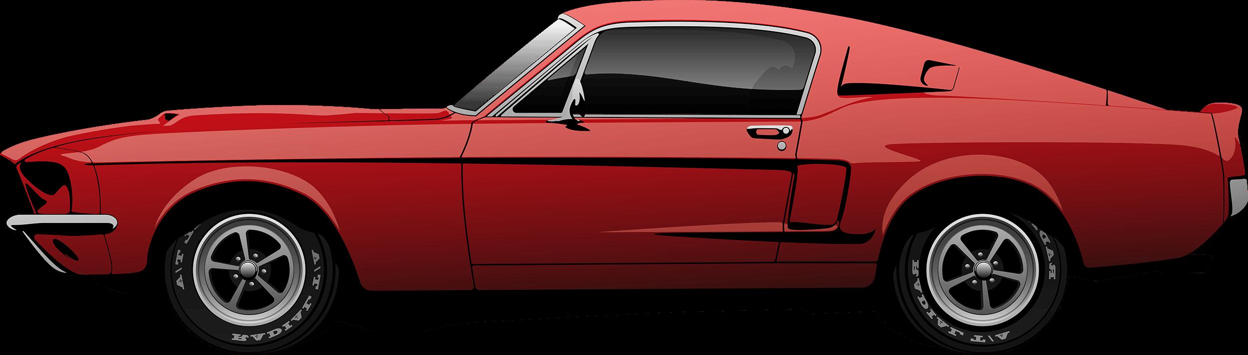 Classic Car Insurance Compare Cheap Car Van Motorbike Courier Motor Trade Insurance